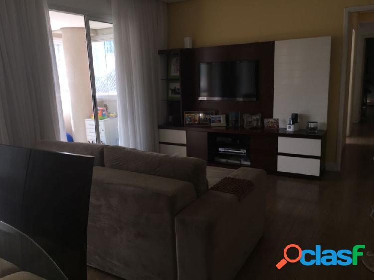 Apartamento a Venda no bairro Brooklin Paulista - São Paulo, SP - Ref.: DG30354