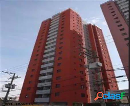 Apartamento a venda no bairro vila esperança - são paulo, sp - ref.: co87377