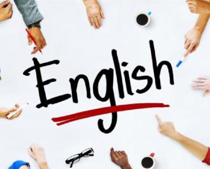 Curso de inglês vip - reforço escolar e cursos completos