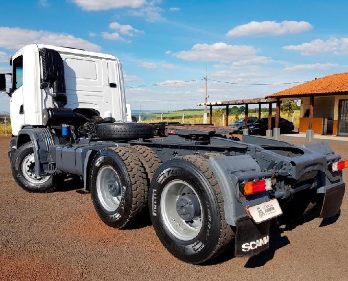 Scania g 480 ano 2014-14