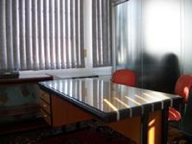 Venda de sala comercial reformada e mobiliada