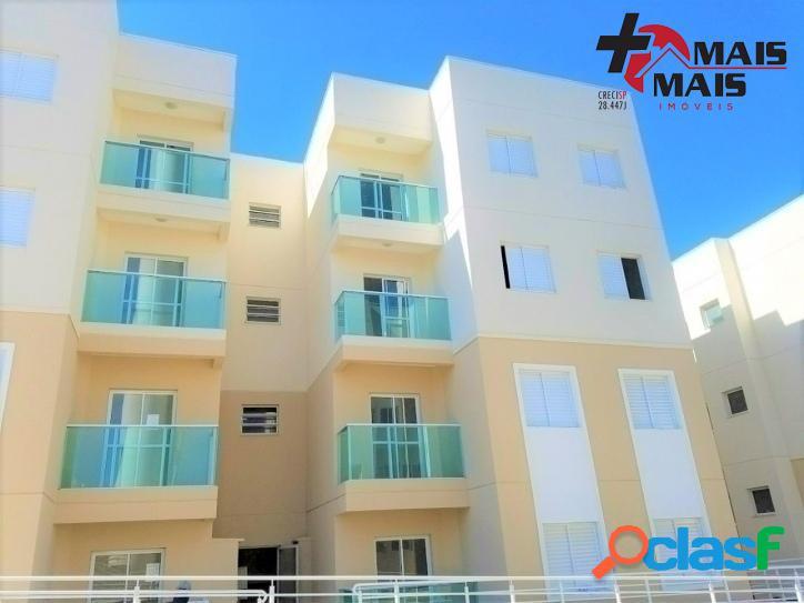 Apartamento 2 dorm 47 mts com sacada blindex- entrada facili
