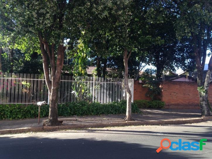Vila falcão-5 imóveis - 2.178 m2