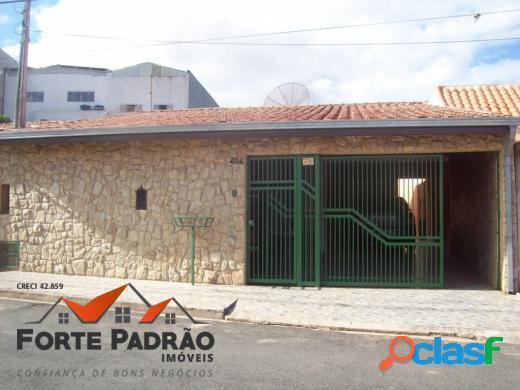 Excelente casa parque esmeralda com edicula