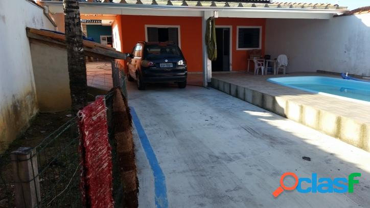 Casa de praia - caraguatatuba