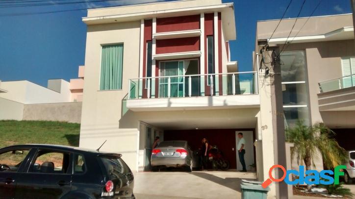 Casa - condominio villagio milano - wanel ville - 03 suites
