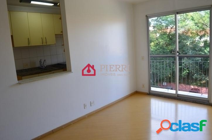 Apartamento a venda pirituba, vista verde 2 dorms, 2 vagas