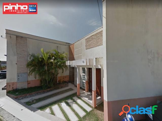 Galpão comercial, venda direta caixa, bairro centro, tijucas, sc, assessoria gratuita na pinho