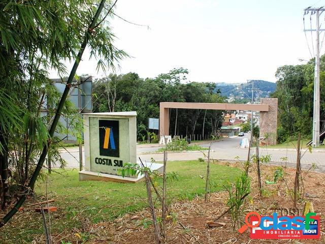 TERRENO COM ÁREA DE 1.146,52M², VENDA DIRETA, LOTEAMENTO PORTAL DA COLINA, BAIRRO FORQUILHAS, SÃO JOSÉ, SC, ASSESSORIA GRATUITA NA PINHO 3