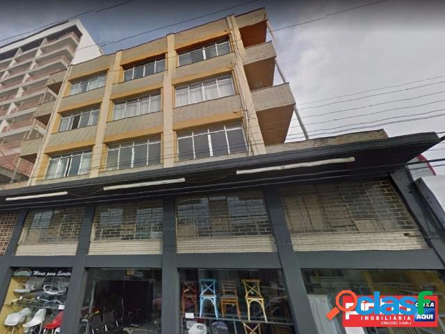 Apartamento 03 dormitórios, edifício fernando zanatta, venda direta, bairro centro, criciúma, sc, assessoria gratuita na pinho