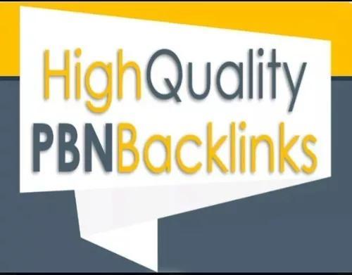 10 alto pa da cf tf homepage pbn backlinks - links