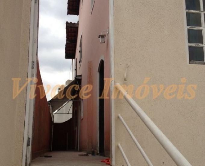 10278 - sobrado com 03 dormitórios na vila maria alta
