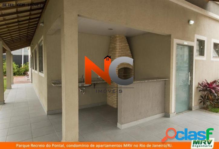 Apartamento com 2 dorms, guadalupe, rio de janeiro - r$ 200.000,00, 50m² - codigo: 115