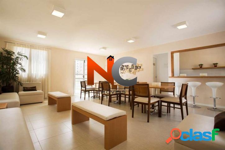 Apartamento com 2 dorms, jacarepaguá, rio de janeiro - r$ 266.696,00, 50m² - codigo: 111