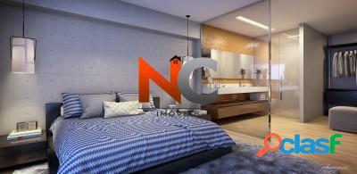Apartamento com 2 dorms, Botafogo, Rio de Janeiro - R$ 2.006.794,00, 84m² - Codigo: 140 1