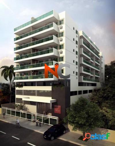 Apartamento com 2 dorms, Freguesia (Jacarepaguá), Rio de Janeiro - R$ 858.142,00 - Codigo: 146 1