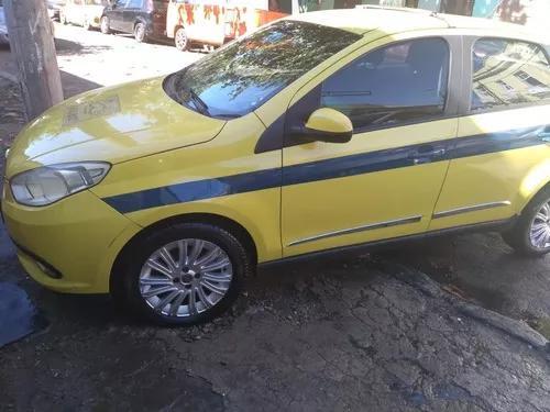 Aluguel de autonomia táxi rj para auxiliar com ou s