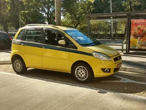 Aluguel de autonomia táxi rj para auxiliar s