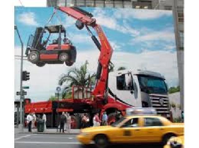 Aluguel caminhão munck cotia itapevi embu guaçu