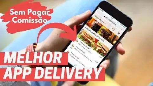 App delivery + sist