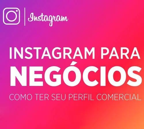 Art posts redes sociais - instagram, facebook, whatsapp