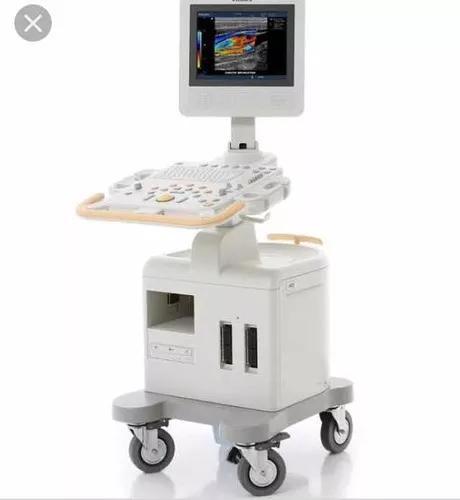 Assistência téc. aparelhos de ultrassom ge, toshiba. phi
