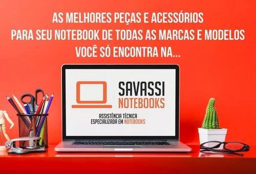 Assistência técnica especializada notebooks