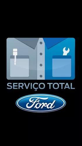Besouro serviços
