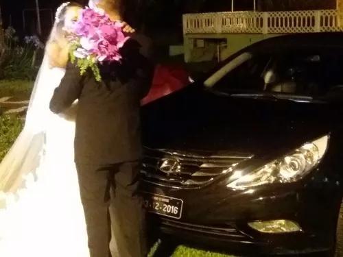 Carros para casamentos, debutantes, bodas, fotos, translado