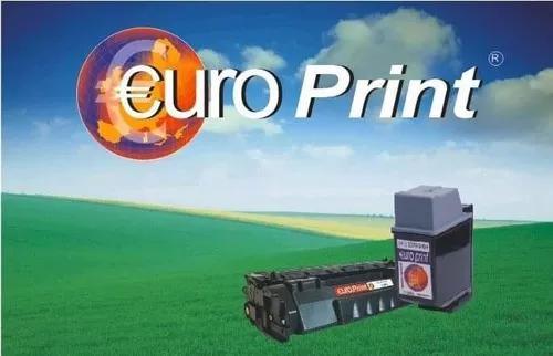 Cartuchos, toners impressoras