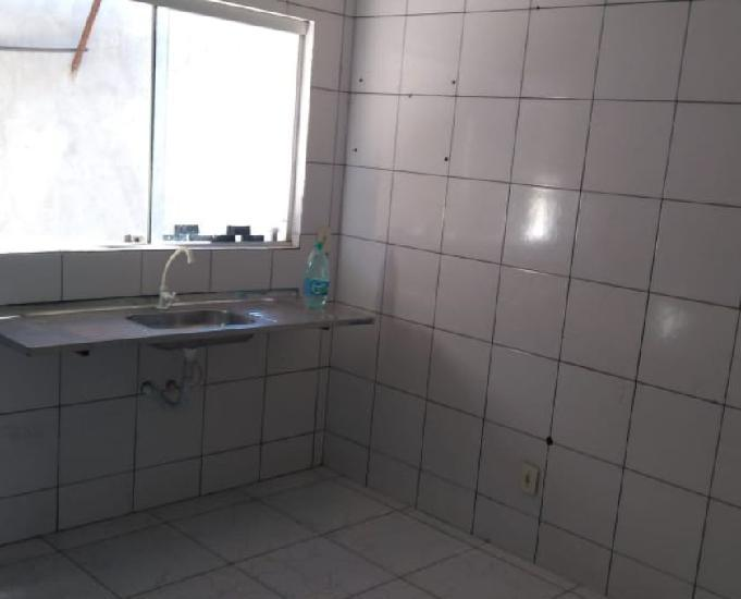 Casa 3 quartos, 70 m² no jardim canedo