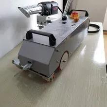 Conserto de máquinas de soldar lonas pvc