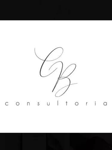 Consultoria online de vendas