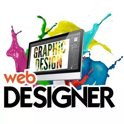 Criador de site - web designer - desenvolvedor de site