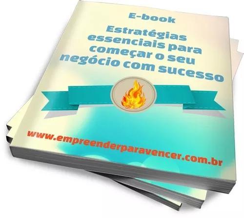 Criação de e-book, artigos, infográfico, conteúdo