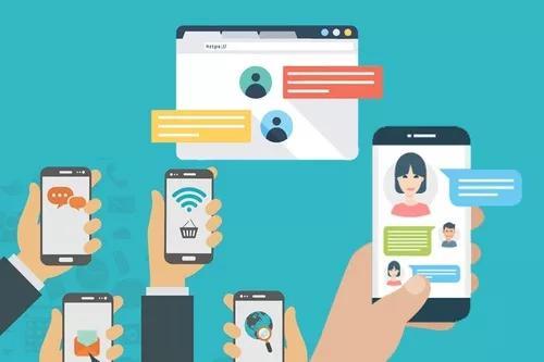 Criação de e-commerce(loja online) com app incluido