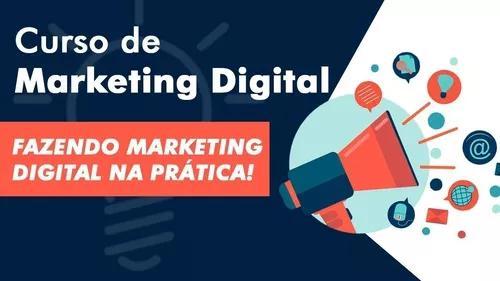 Cursos marketing digital 20 +cursos hotmart e monetizze 2019