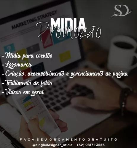 Design grafico e web design