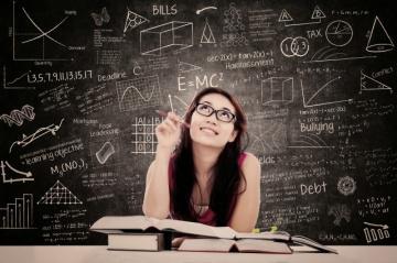Grupo de estudos de matemática e redação.gratuito. cg-ms