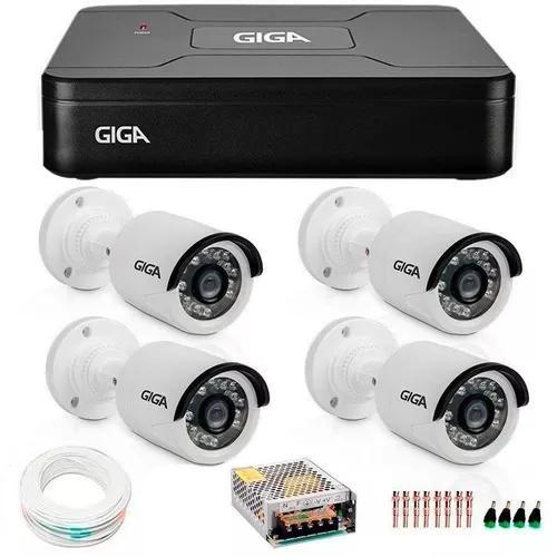 Instalação, aluguel e venda de cameras de segurança -