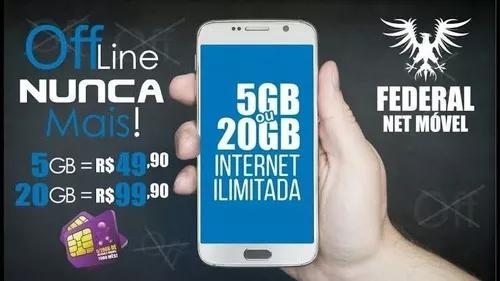 GRATUITO DISCADOR DOWNLOAD VIVO ZTE MF100 3G