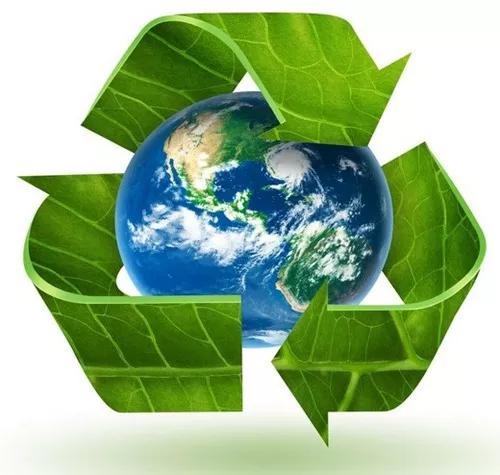Licenciamento ambiental - licença ambiental - consultoria