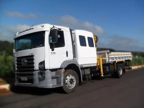 Locação de caminhões - munck - guindauto - muck - aluguel