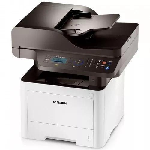 Locação e manutenção de impressoras e copiadoras