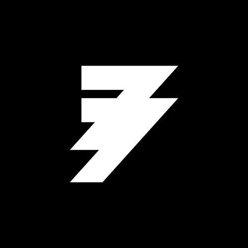 Logo marcas, folers e flyers para divulgação digital