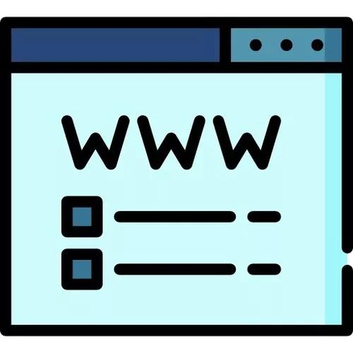 Loja virtual completa - wordpress