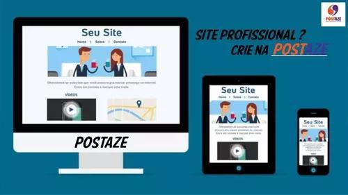 Marketing digital - para profissionais e