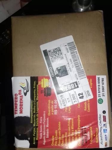 Panfletos e cartões de visita