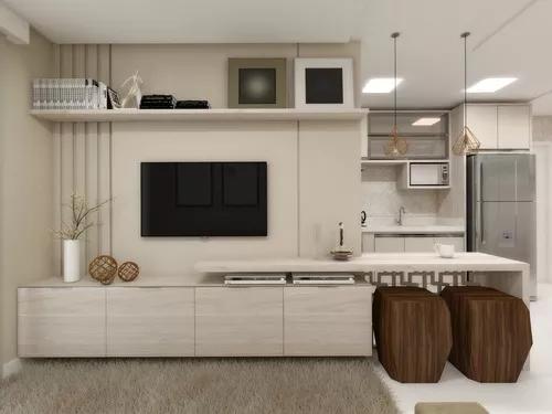 Projeto de móveis sob medida, plano de corte