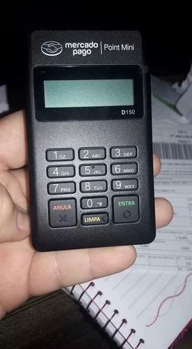 Que Tal Faturar De R$ 50,00 A R$ 200,00 Por Dia Com Mercado
